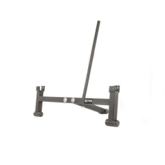 Thor Fitness Barbell Jack