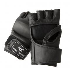 NF MMA Gloves