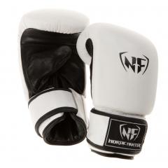 NF Bag Glove White