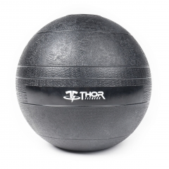 Thor Fitness Slamballs