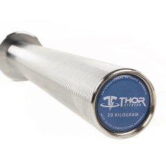 Thor Fitness Olympic COMP WL Bar