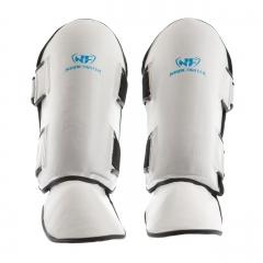 NF Thai Shin Instep Type 2 White