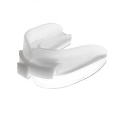 NF Tandskydd - Över och underkäke
