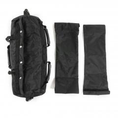 Sandbag 50 LBS / 23kg