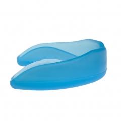 NF Tandskydd Standard Blue