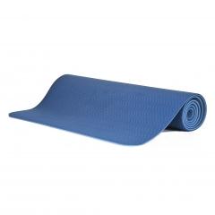 Yogamatta / Stretchmatta, 183cm x 61cm x 0.6cm TPE