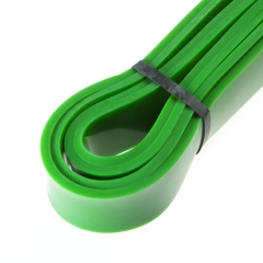 """Weight Assist Bands - 82"""" Omkrets"""