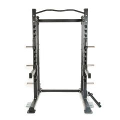 TF Standard Half rack - Low height