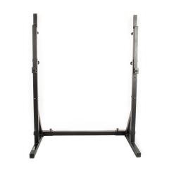 Thor Fitness Squat Stand / Bänkpress / Dip - 250kg
