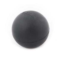 TF Lacrossboll / Massageboll