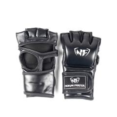 NF Kids MMA Fight gloves 6-8år