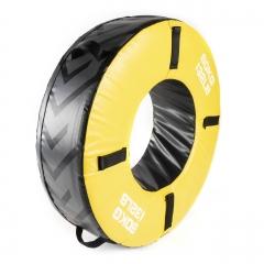60kg Tire