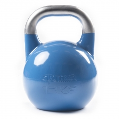 Thor Fitness Competition Kettlebells