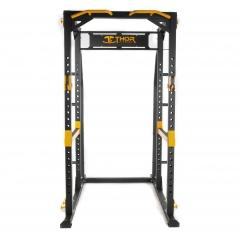 Thor Fitness Heavy Duty Power Rack Type 2