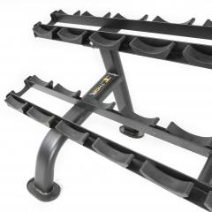 TF Standard, Dumbbell Rack 10 pair