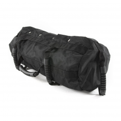Sandbag 60 LBS / 26kg