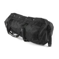 Sandbag 14-26 kg