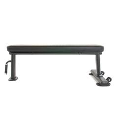 TF Standard, Flat Bench