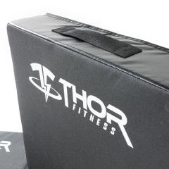 Thor Fitness Drop pads / Pound pads 80 x 60 x 13cm