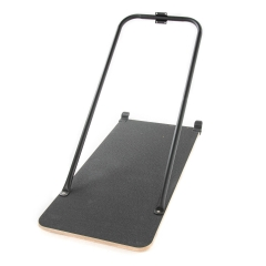 Thor Fitness Air Skier Board (Only Board)