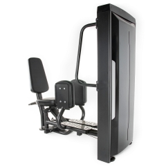 TF Standard WS, Stand/Seat Abduction