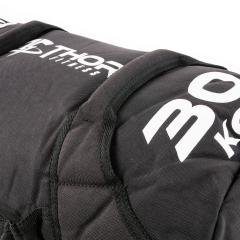 Thor Fitness Sandbag med handtag 20kg