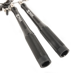 Thor Fitness Speed Rope i aluminium, 18cm, 175gr