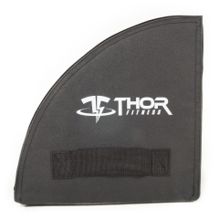 Hip Thrust Pad Large