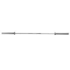 Thor Fitness Women's Olympic COMP WL Bar