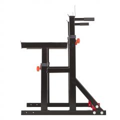 Squat Rack / Dip Stand Advanced