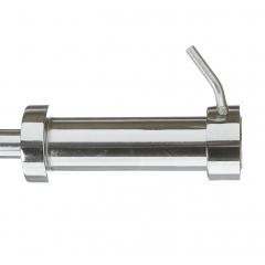 Internationell Curlstång 120cm - 50mm