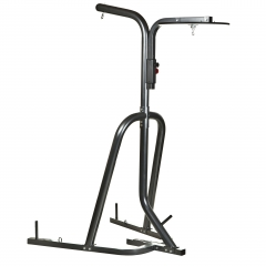 Bag Stand - Heavy Duty