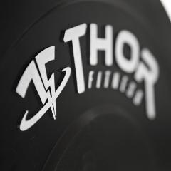 Thor Bumper Paket 150kg